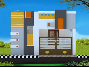 693 sqft, 2 bhk BuilderFloor in Builder RNR Builders Madurai MaduraiDindigul Road, Madurai at Rs. 27.0000 Lacs