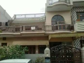 950 sqft, 3 bhk Villa in Builder Project Mohali Sector 127, Chandigarh at Rs. 33.9000 Lacs