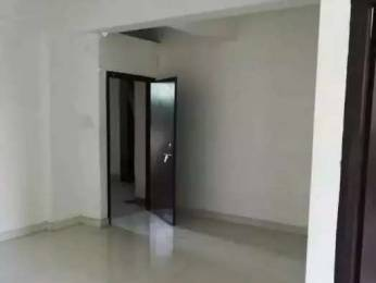 700 sqft, 1 bhk BuilderFloor in Builder Project Beltola, Guwahati at Rs. 8000