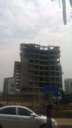 1030 sqft, 2 bhk Apartment in Tricity Palacio Seawoods, Mumbai at Rs. 1.6600 Cr