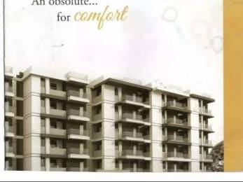 1350 sqft, 3 bhk Apartment in Builder Project PMPalem, Visakhapatnam at Rs. 43.2000 Lacs