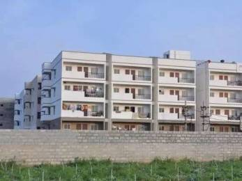 1044 sqft, 2 bhk Apartment in Peninsula Pinnacles Sarjapur, Bangalore at Rs. 9000