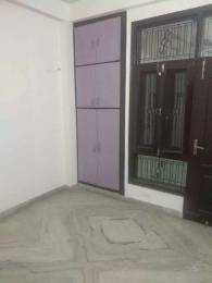 1200 sqft, 3 bhk BuilderFloor in Rudra Pavo Real Niti Khand, Ghaziabad at Rs. 14000