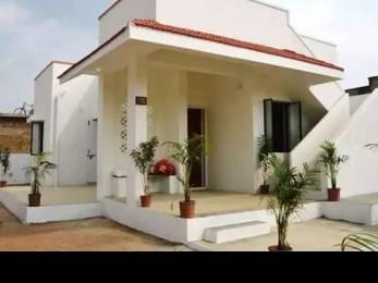 1500 sqft, 2 bhk Villa in Builder mahalakshmi nagar Kurumbapalayam, Coimbatore at Rs. 28.3200 Lacs