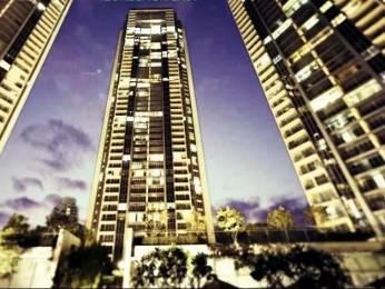 1025 sqft, 2 bhk Apartment in Emerald La Alteza Jogeshwari West, Mumbai at Rs. 1.5800 Cr