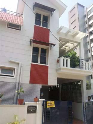 1200 sqft, 2 bhk BuilderFloor in Builder Project Sanjay Nagar, Bangalore at Rs. 2.0000 Cr