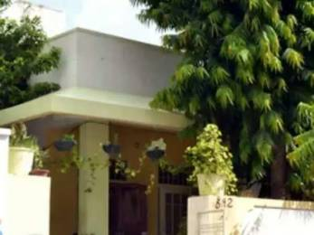 2400 sqft, 5 bhk IndependentHouse in Dharti Aangan Hiran Magri, Udaipur at Rs. 1.6500 Cr