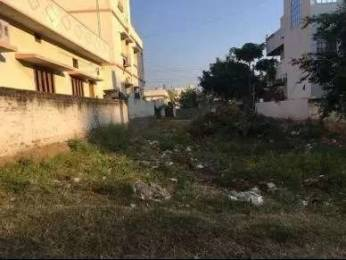 1800 sqft, Plot in Builder Project Bachupally, Hyderabad at Rs. 55.0000 Lacs