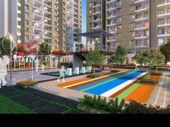 947 sqft, 2 bhk Apartment in Abhinav Pebbles Urbania Bavdhan, Pune at Rs. 56.0000 Lacs