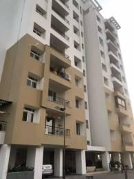 1545 sqft, 3 bhk Apartment in Joy Royal Greens Phase 2 Sirsi Road, Jaipur at Rs. 44.8050 Lacs