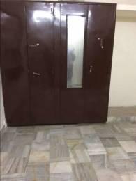 550 sqft, 1 bhk BuilderFloor in Builder builder flat west patel nagar West Patel Nagar, Delhi at Rs. 14500