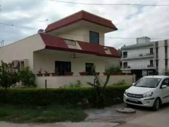 1440 sqft, 2 bhk Villa in Builder Project Sector 31, Faridabad at Rs. 15500