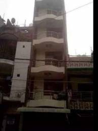 441 sqft, 2 bhk BuilderFloor in Builder Project New Ashok Nagar, Delhi at Rs. 25.0000 Lacs
