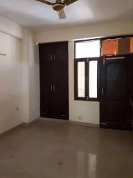 1700 sqft, 3 bhk Apartment in Builder Project Indirapuram, Ghaziabad at Rs. 15000
