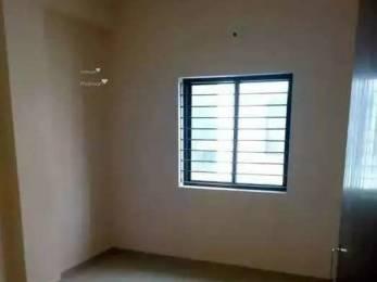 650 sqft, 2 bhk Apartment in Builder Project Ajwa Road, Vadodara at Rs. 6500