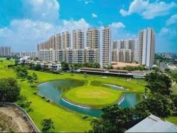 1098 sqft, 3 bhk Apartment in Lodha Aquaville Series in Palava Dombivali, Mumbai at Rs. 65.0000 Lacs