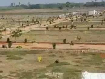 900 sqft, Plot in Builder Project Tajganj, Agra at Rs. 6.0000 Lacs