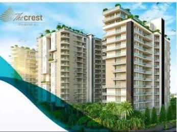 3393 sqft, 4 bhk Apartment in FS The Crest Durgapura, Jaipur at Rs. 3.0537 Cr