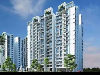 1317 sqft, 2 bhk Apartment in Purva Purva Sunshine Sarjapur Road Till Wipro, Bangalore at Rs. 94.0000 Lacs
