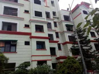 1150 sqft, 2 bhk Apartment in Builder Project JNPT Main Route, Raigad at Rs. 60.0000 Lacs
