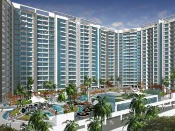 1845 sqft, 3 bhk Apartment in Kesar Exotica Phase I Basement Plus Ground Plus Upper 14 Floors Kharghar, Mumbai at Rs. 2.2100 Cr