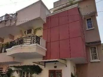 1800 sqft, 4 bhk Villa in Builder haridarshan bungalows SunPharma Atladra Road, Vadodara at Rs. 88.0000 Lacs