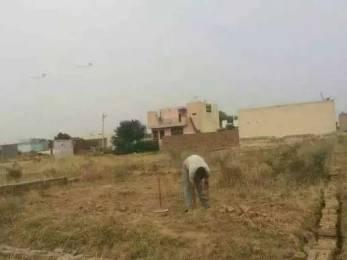 900 sqft, Plot in Builder Royal city society Rawta More, Delhi at Rs. 5.0000 Lacs