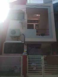 500 sqft, 2 bhk IndependentHouse in Builder Project Rajendra Nagar, Indore at Rs. 27.0000 Lacs