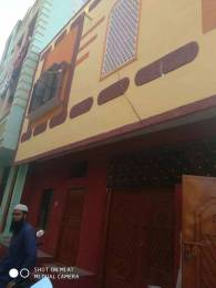 900 sqft, 3 bhk IndependentHouse in Builder Project Kishanbagh, Hyderabad at Rs. 60.0000 Lacs