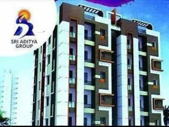 930 sqft, 2 bhk Apartment in Builder Project Hanuman Junction, Vijayawada at Rs. 19.9000 Lacs