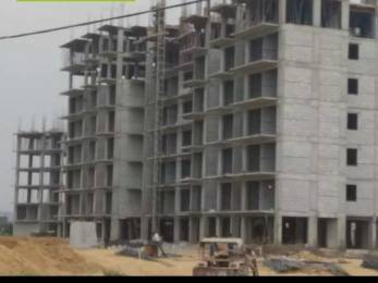 912 sqft, 2 bhk Apartment in Sunrays 63 Golf Drive Sector 63, Gurgaon at Rs. 24.4000 Lacs