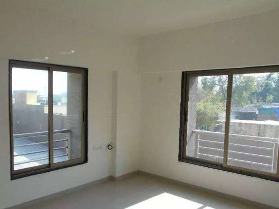 1170 sqft, 2 bhk Apartment in Safal Safal Parisar I Bopal, Ahmedabad at Rs. 17000