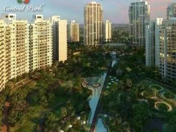 1360 sqft, 1 bhk Apartment in Builder Central Park The Room Sector 48, Gurgaon at Rs. 50000