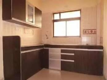 590 sqft, 1 bhk Apartment in Shree Arihant Anand View A Wing Nala Sopara, Mumbai at Rs. 25.0000 Lacs