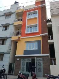 1800 sqft, 3 bhk BuilderFloor in Builder Ramu SadhanaKumaraswamy Layout Bangalore Kumaraswamy Layout, Bangalore at Rs. 1.3500 Cr
