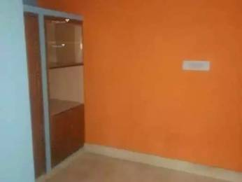 450 sqft, 1 bhk Apartment in Builder Project Rajaji Nagar, Bangalore at Rs. 10000