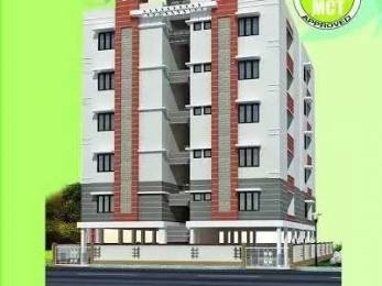 960 sqft, 2 bhk Apartment in Builder Project Lakshmi Srinivasa Nagar, Tirupati at Rs. 31.0000 Lacs