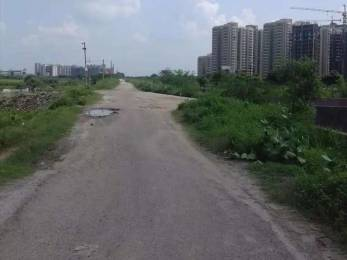 450 sqft, Plot in JDS Real Estate Company Eco City Pari Chowk, Greater Noida at Rs. 1.7500 Lacs