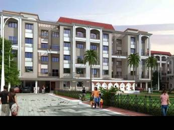 797 sqft, 2 bhk Apartment in Sky Developers Kasturi Square Gotal Pajri, Nagpur at Rs. 16.3385 Lacs