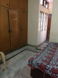 1625 sqft, 3 bhk BuilderFloor in Builder builder flat new rajinder nagar New Rajendra Nagar, Delhi at Rs. 78000
