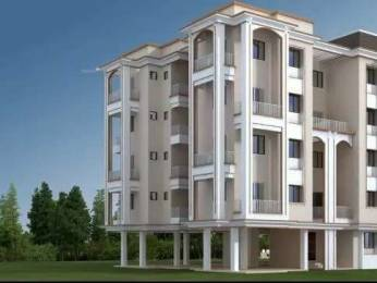 611 sqft, 1 bhk Apartment in Builder Project Besa, Nagpur at Rs. 11.6090 Lacs