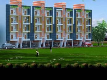 515 sqft, 1 bhk Apartment in Builder Green View Aparment Crossing Crossing Republik, Ghaziabad at Rs. 12.5021 Lacs