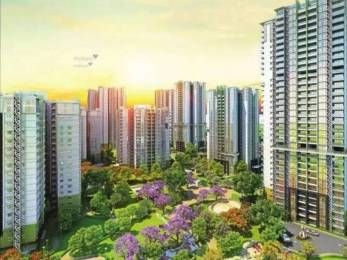 2695 sqft, 4 bhk Apartment in Shapoorji Pallonji ParkWest Chamarajpet, Bangalore at Rs. 2.0100 Cr