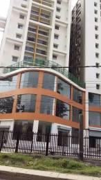 1460 sqft, 3 bhk Apartment in Purti Flowers Metiabruz, Kolkata at Rs. 47.0000 Lacs