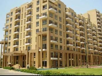 1633 sqft, 3 bhk BuilderFloor in Emaar The Views Manak Majra, Mohali at Rs. 55.0000 Lacs