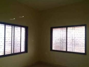 1300 sqft, 3 bhk IndependentHouse in Builder Project Shankar Nagar, Raipur at Rs. 45.0000 Lacs