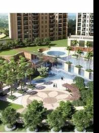 1890 sqft, 3 bhk Apartment in Espire Towers Sector 37, Faridabad at Rs. 1.1200 Cr