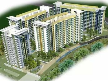 1008 sqft, 2 bhk Apartment in Lodha Aqua Mira Road East, Mumbai at Rs. 24000