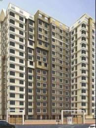 440 sqft, 1 bhk Apartment in Shreenathji 39 Anthea Chembur, Mumbai at Rs. 95.0000 Lacs