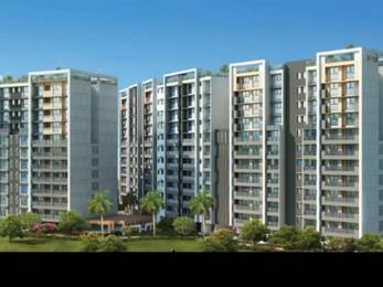 1117 sqft, 2 bhk Apartment in  Palazzio Jogeshwari East, Mumbai at Rs. 1.8800 Cr